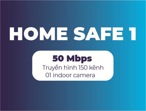 HOME SAFE1