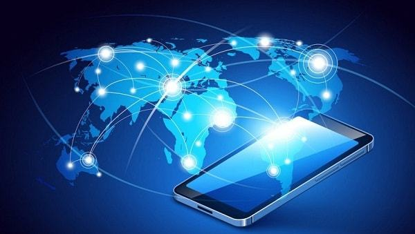 Hướng dẫn cách đăng ký chuyển vùng quốc tế Vinaphone miễn phí