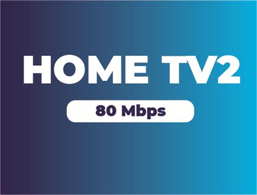 HOME TV2