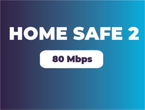 HOME SAFE 2